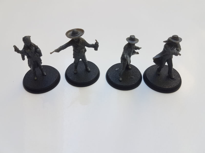 shadows of brimstone   heros