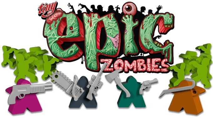 tiny epic zombies   boite